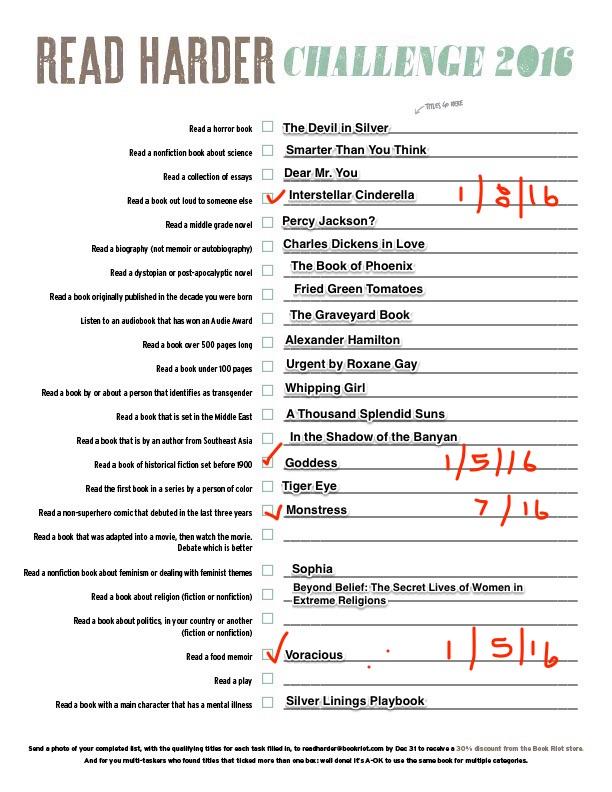 ReadHarderChallenge2016_checklist-1